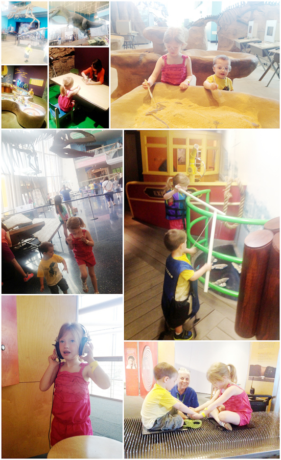 maryland-science-center-baltimore