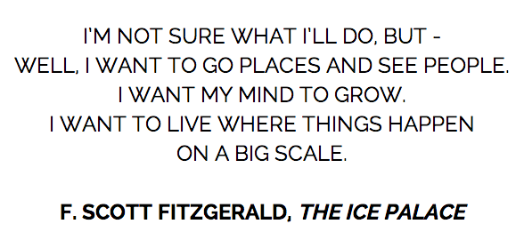 scott-fitzgerald-quote